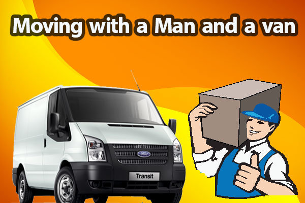 Moving-with-a-man-and-a-van