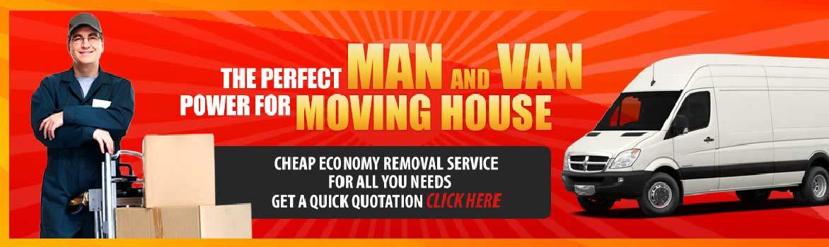 f5ee2cea28 Do you want a removal man and van with a passion and drive for providing  highly effective local and Long distance moving services