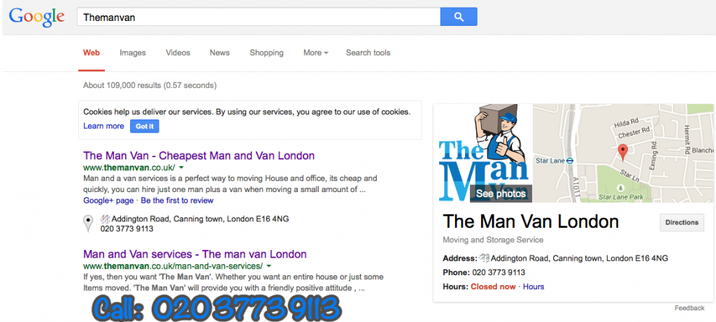 cheap-man-and-a-van-cost-