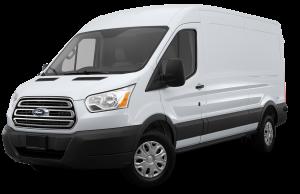 21e4a04740af30 Man and van prices in London  Medium Van