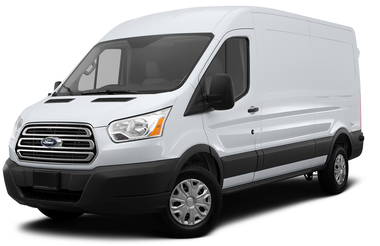 Man And Van London Prices Cheapest Removal Prices In London