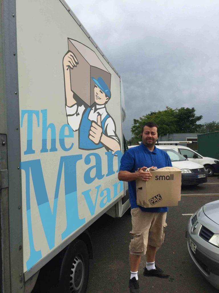 the-man-with-van