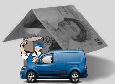 man-with-a-van-local
