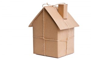 Top 5 Points In Your Moving Checklist