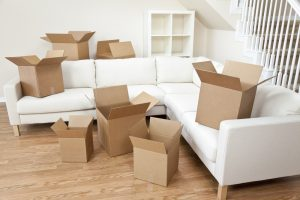 Simple Tips on Moving Furniture
