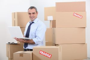 What Should You Include In The Moving Checklist